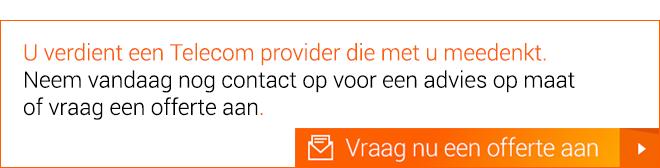 offerte_button